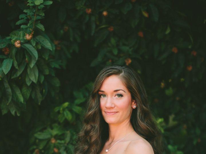 Tmx 1418329479162 Mollycyrus 154 Lake Oswego wedding florist