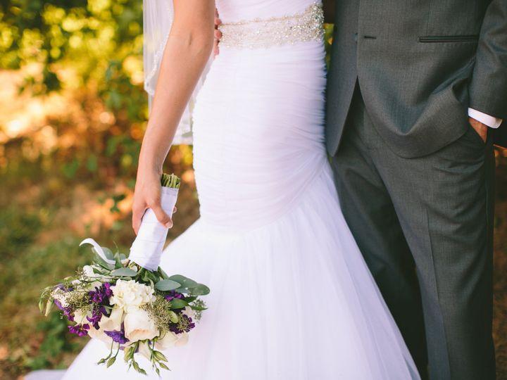 Tmx 1418329513656 Mollycyrus 192 Lake Oswego wedding florist
