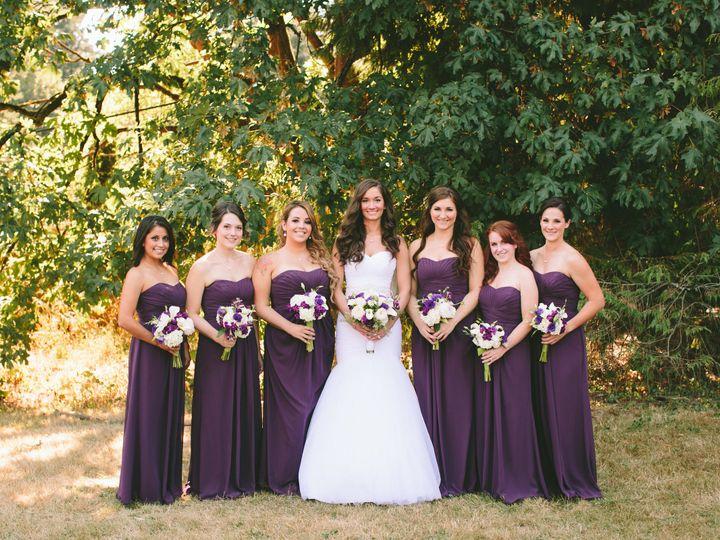 Tmx 1418329577962 Mollycyrus 214 Lake Oswego wedding florist