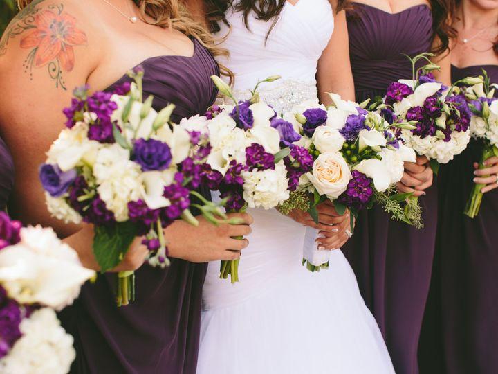 Tmx 1418329614641 Mollycyrus 216 Lake Oswego wedding florist