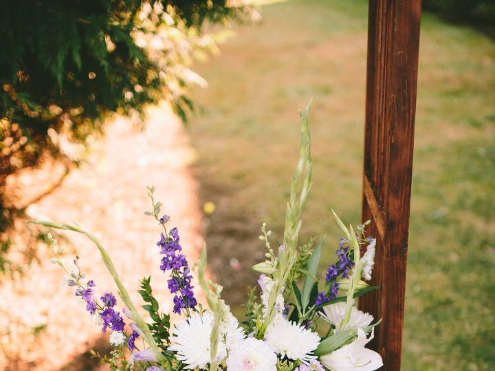Tmx 1418329661168 Mollycyrus 289 Lake Oswego wedding florist