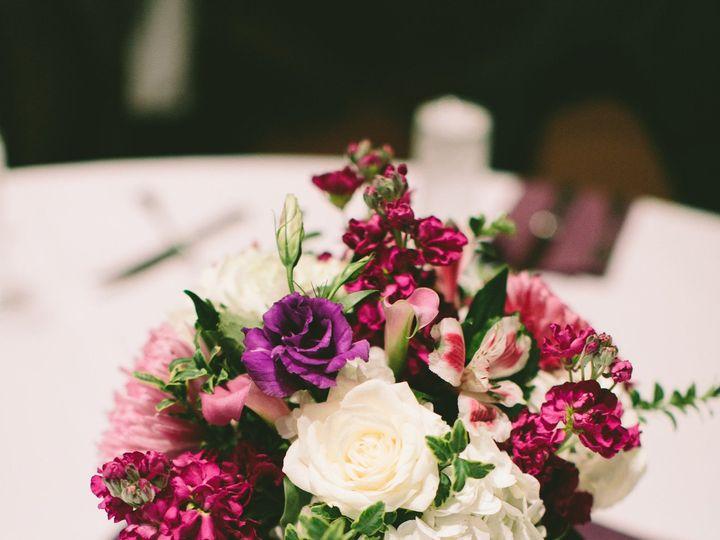 Tmx 1418329735445 Mollycyrus 436 Lake Oswego wedding florist