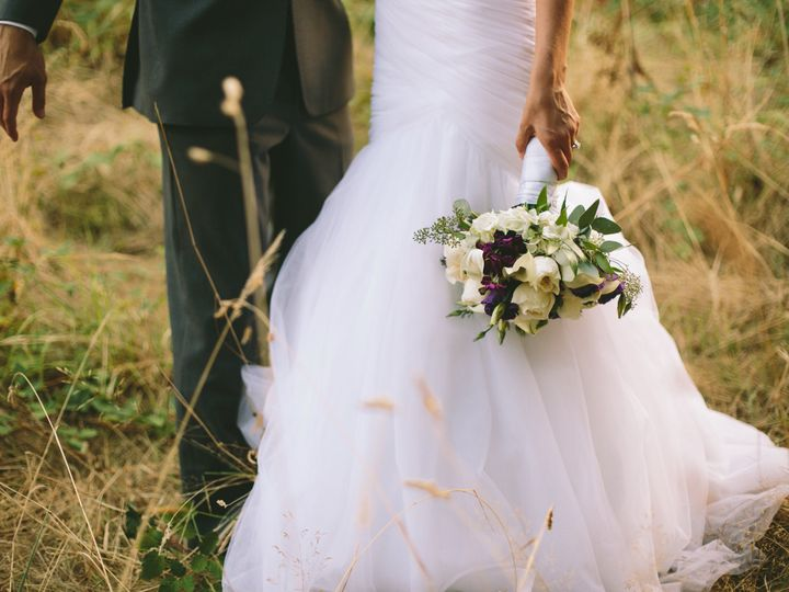 Tmx 1418329773955 Mollycyrus 476 Lake Oswego wedding florist