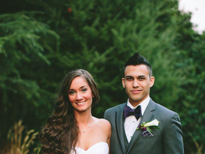 Tmx 1418329807517 Mollycyrus 477 Lake Oswego wedding florist