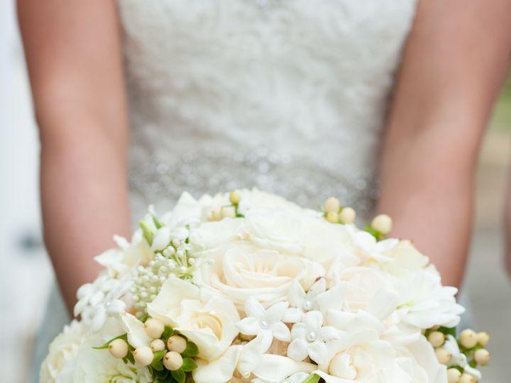 Tmx 1418329962770 Mikejessica 286 1 Lake Oswego wedding florist