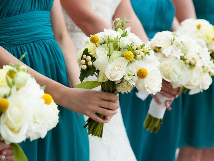 Tmx 1418330099236 Mikejessica 289 Lake Oswego wedding florist