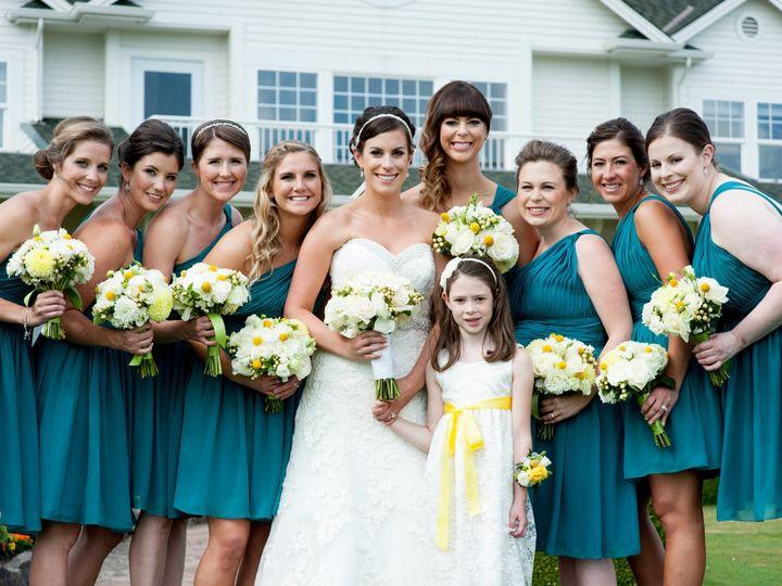 Tmx 1418330574900 Mikejessica 601 Lake Oswego wedding florist