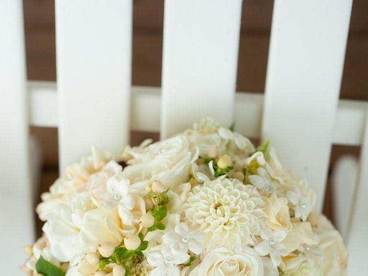 Tmx 1418330709637 Mikejessica 625 Lake Oswego wedding florist