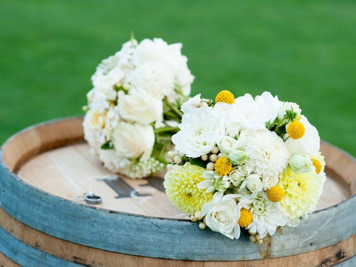 Tmx 1418330840116 Mikejessica 993 Lake Oswego wedding florist