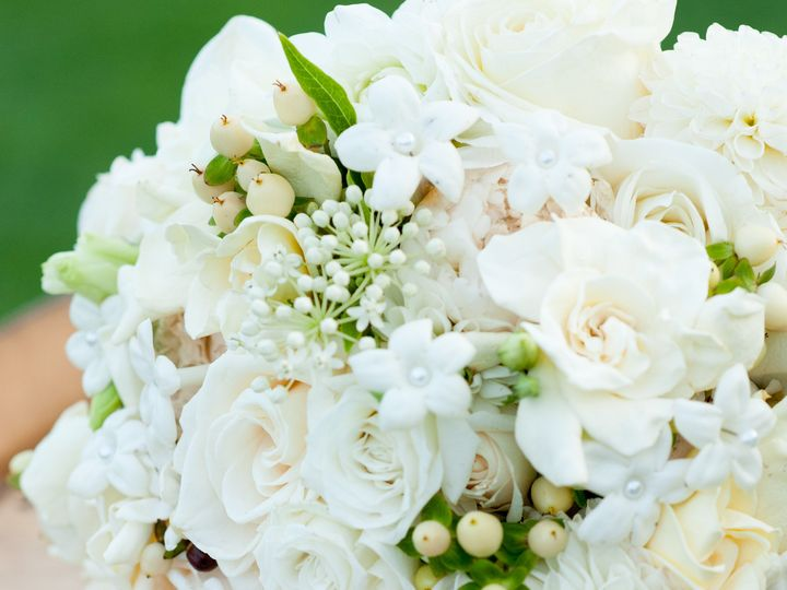 Tmx 1418330987980 Mikejessica 994 Lake Oswego wedding florist