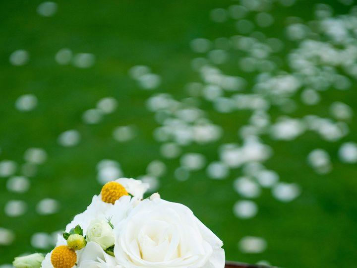 Tmx 1418331271251 Mikejessica 998 Lake Oswego wedding florist