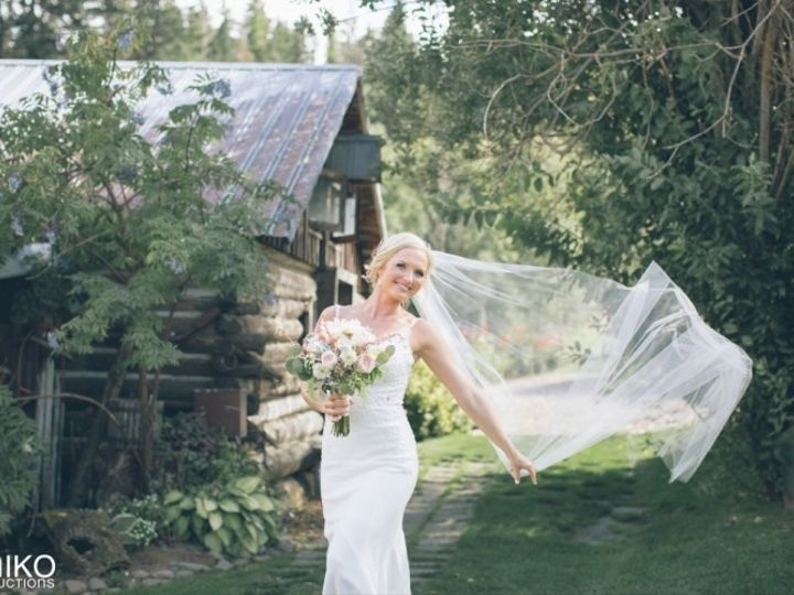 Tmx 1484352183882 Mt Hood Oregon Wedding Aniko 31.jpg Nggid03999 Ngg Lake Oswego wedding florist