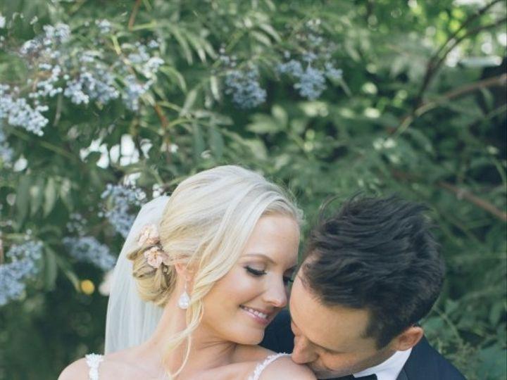 Tmx 1484352185326 Mt Hood Oregon Wedding Aniko 35 Lake Oswego wedding florist