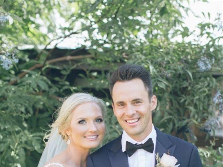 Tmx 1484352193076 Mt Hood Oregon Wedding Aniko 37 Lake Oswego wedding florist