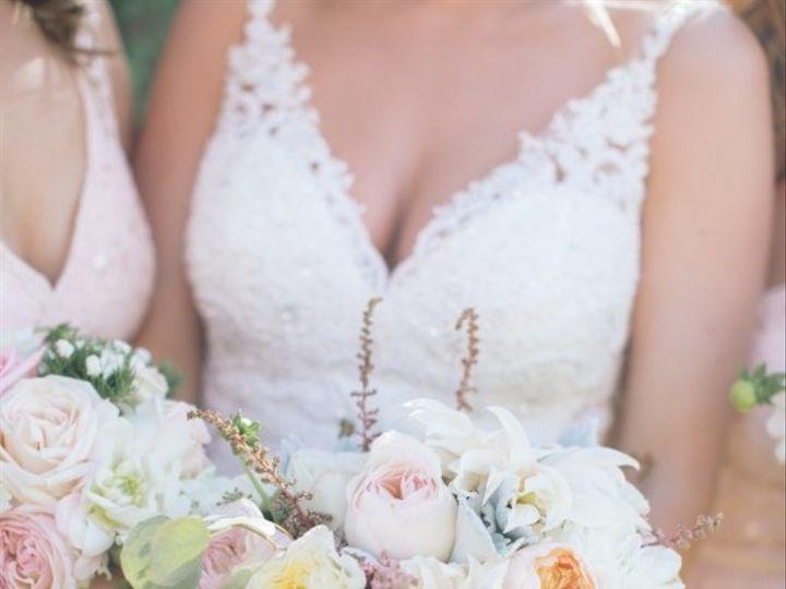 Tmx 1484352213822 Mt Hood Oregon Wedding Aniko 44 Lake Oswego wedding florist
