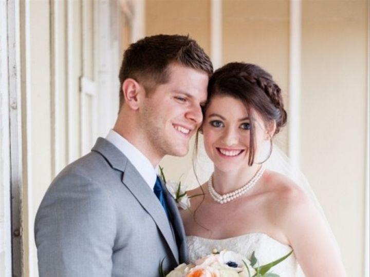 Tmx 1484352462087 Murraylr 540 682x1024 Lake Oswego wedding florist