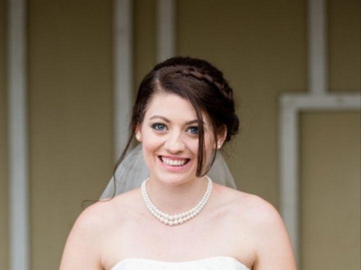 Tmx 1484352479401 Murraylr 565 683x1024 Lake Oswego wedding florist