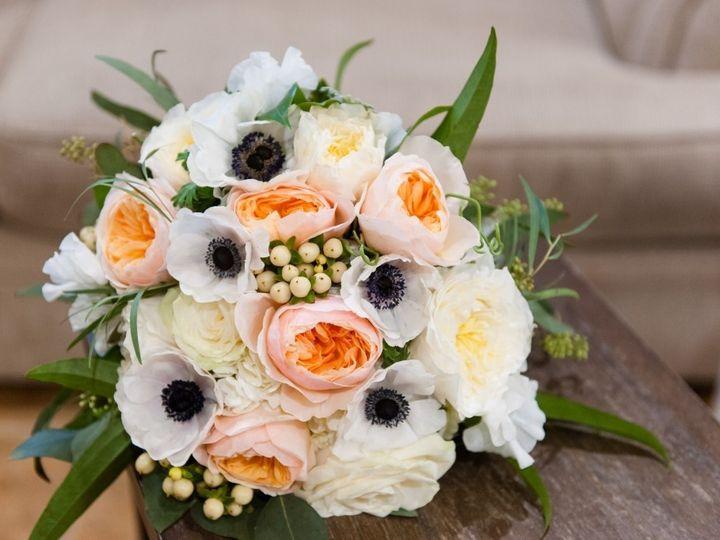 Tmx 1484352496431 Murraylr 728 1024x682 Lake Oswego wedding florist
