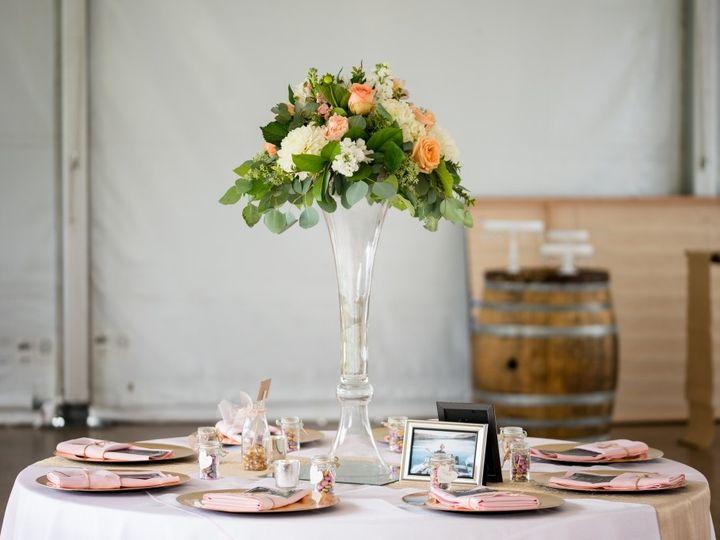 Tmx 1484353128330 15 0906actor 64 Lake Oswego wedding florist
