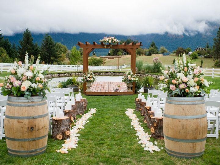 Tmx 1484353131732 15 0906actor 74 Lake Oswego wedding florist