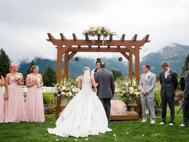 Tmx 1484353141849 15 0906actor 131 Lake Oswego wedding florist