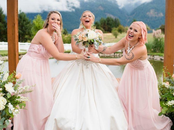 Tmx 1484353188121 15 0906actor 257 Lake Oswego wedding florist