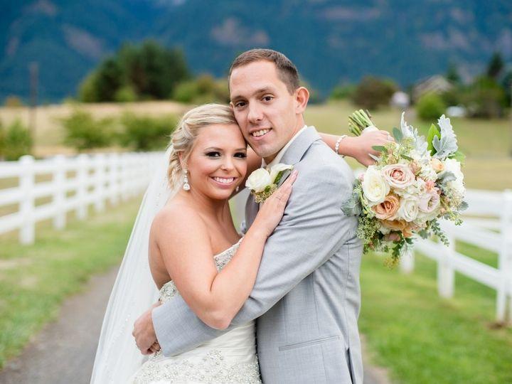 Tmx 1484353198845 15 0906actor 353 Lake Oswego wedding florist