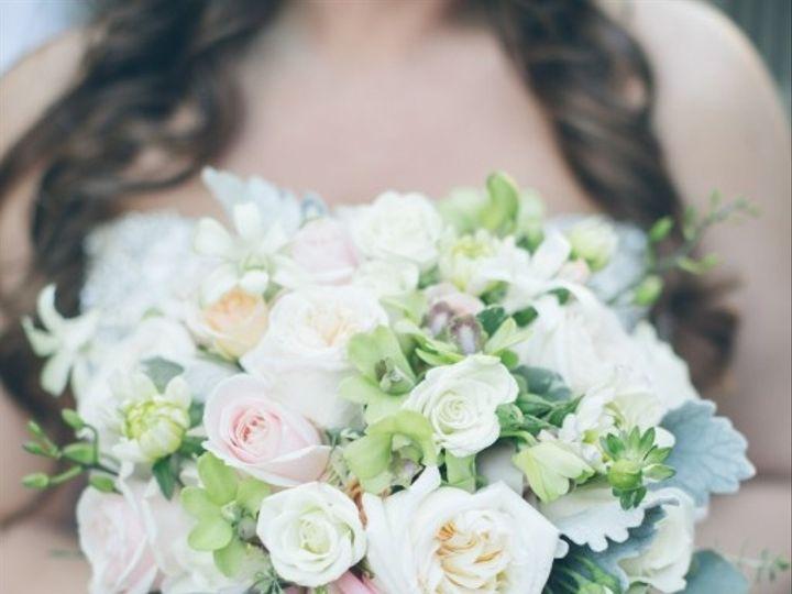 Tmx 1484353380775 Aniko Abernethy Artistic Flowers 5 Lake Oswego wedding florist