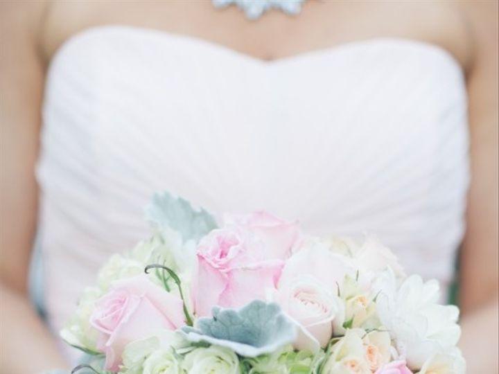 Tmx 1484353381216 Aniko Abernethy Artistic Flowers 6 Lake Oswego wedding florist