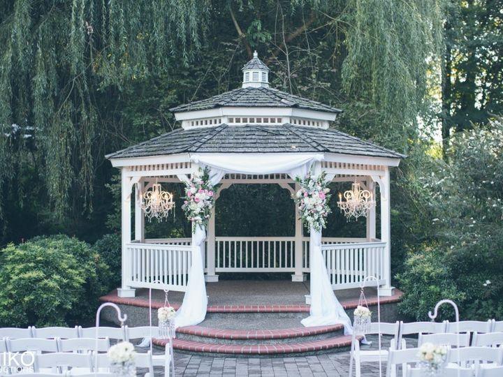 Tmx 1484353394796 Aniko Abernethy Artistic Flowers 8 Lake Oswego wedding florist