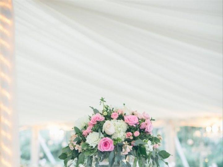 Tmx 1484353412959 Aniko Abernethy Artistic Flowers 22 Lake Oswego wedding florist