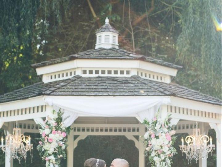 Tmx 1484353421763 Aniko Abernethy Artistic Flowers Lake Oswego wedding florist