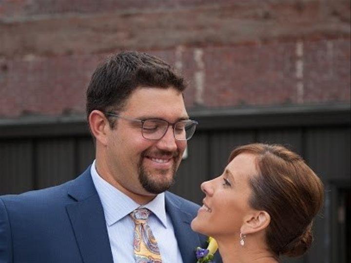 Tmx 1484353507300 Seth Heather090 Lake Oswego wedding florist