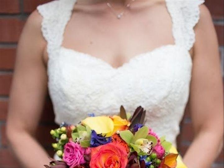 Tmx 1484353507779 Seth Heather132 Lake Oswego wedding florist