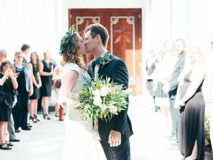 Tmx 1487955555034 Image1 Lake Oswego wedding florist