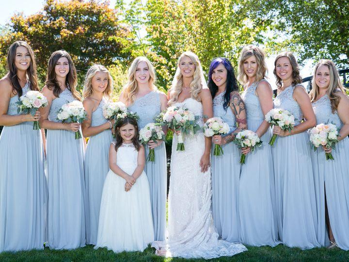 Tmx 1487955579363 16 0827carignan 228 Lake Oswego wedding florist