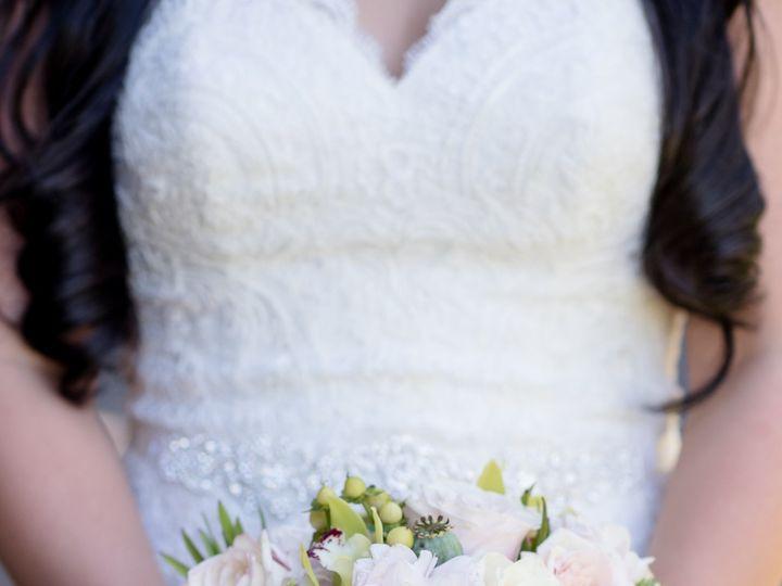 Tmx 1487955739022 16 0910ma 155 Lake Oswego wedding florist
