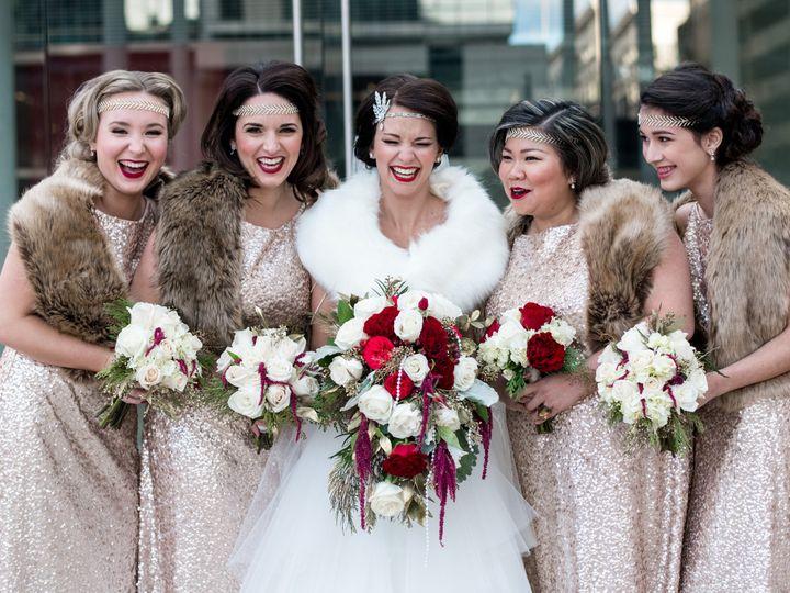Tmx 17 1230davis 464 51 479570 Lake Oswego wedding florist