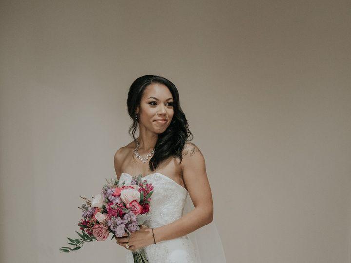 Tmx 18 0907jones 183 51 479570 Lake Oswego wedding florist