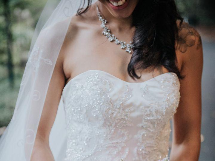 Tmx 18 0907jones 445 51 479570 V2 Lake Oswego wedding florist