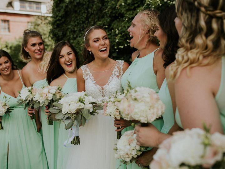 Tmx Allywilson 141 51 479570 V1 Lake Oswego wedding florist