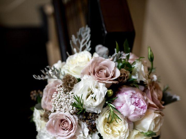 Tmx Artistic Flowers Decor Lake Oswego And Portland The Foundry Thefoundry Wedding Flowers 7 51 479570 V1 Lake Oswego wedding florist