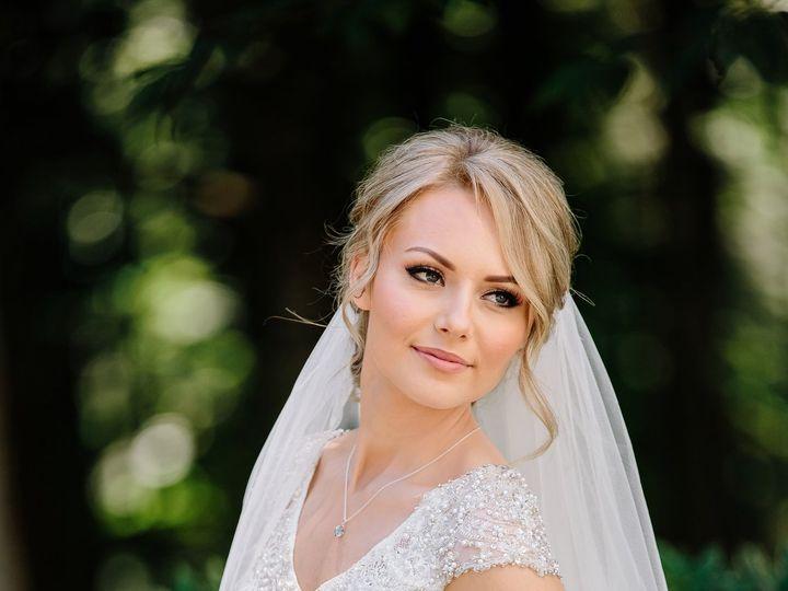 Tmx Eb 3 187 51 479570 Lake Oswego wedding florist