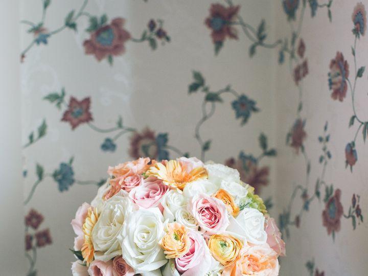 Tmx Langdon Farms Wedding Deanna Mike 1 51 479570 Lake Oswego wedding florist