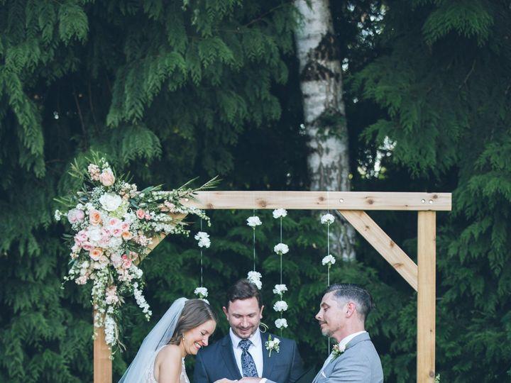Tmx Langdon Farms Wedding Deanna Mike 38 51 479570 V1 Lake Oswego wedding florist
