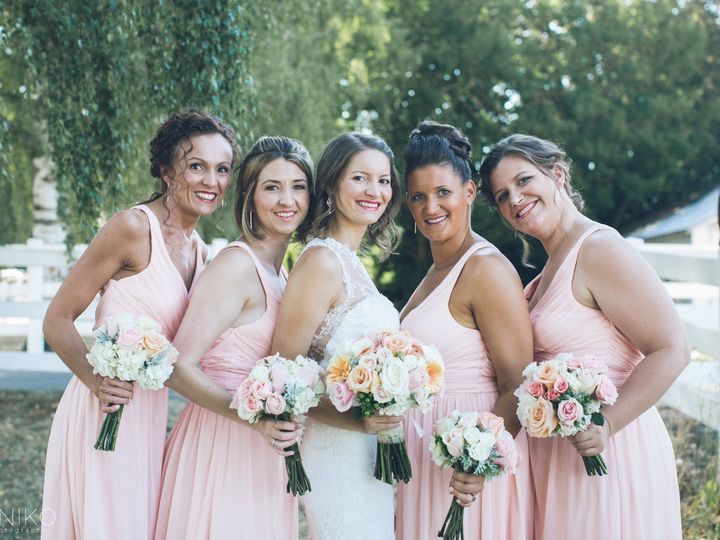Tmx Langdon Farms Wedding Deanna Mike 7 51 479570 V2 Lake Oswego wedding florist