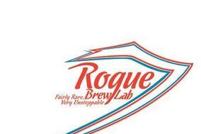 Rogue Brew Lab