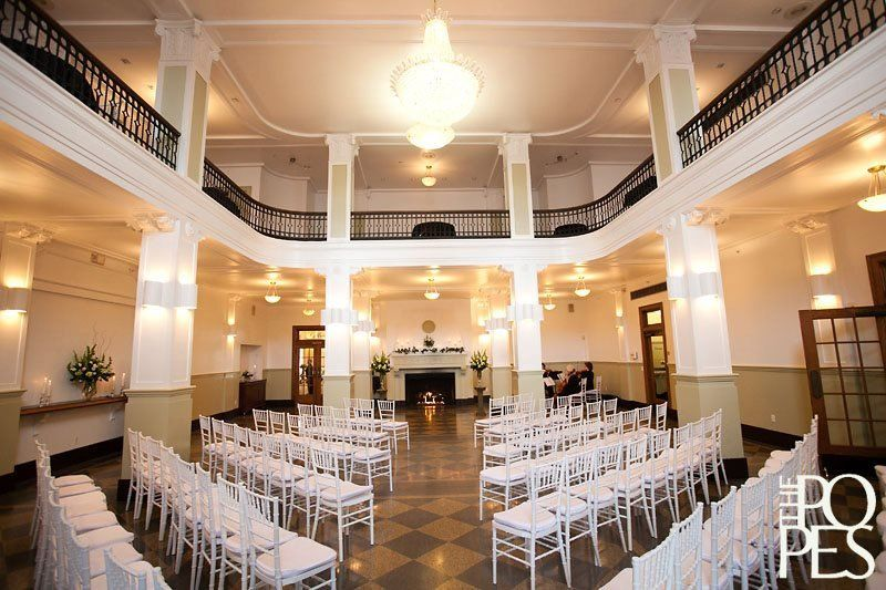 Monte cristo ballroom venue everett wa weddingwire for Indoor wedding venues washington state