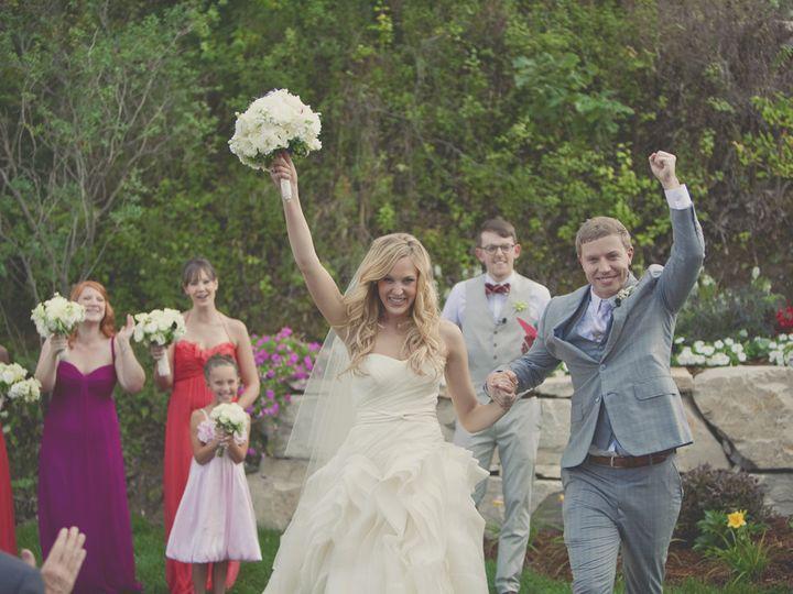 Tmx 1387761820022 Img013 Elk Rapids, MI wedding florist