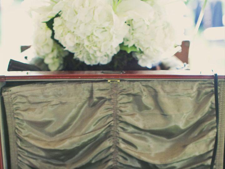 Tmx 1387761838825 Img105 Elk Rapids, MI wedding florist
